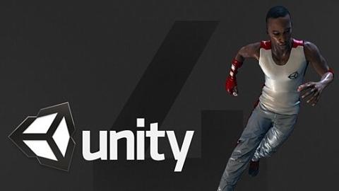 unity3d 4.0版本的破解步骤