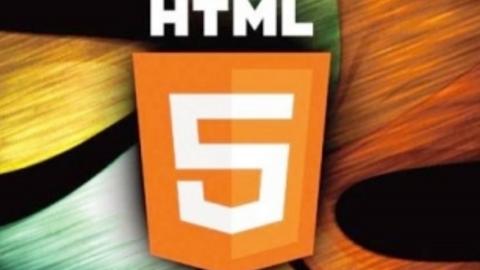 HTML5比HTML4方便在哪里?