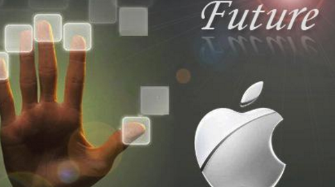 学习iOS开发有前途吗?