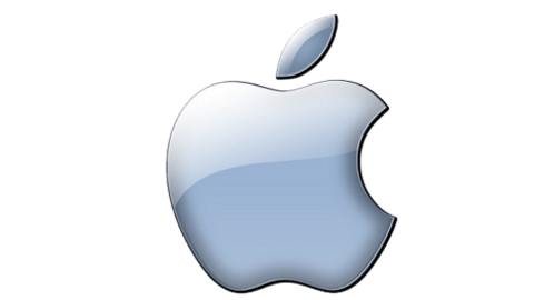 如今的iOS开发培训哪家强?