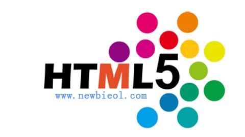 Facebook发布HTML5广告网站 所有企业都想用HTML5