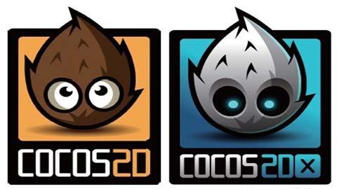 和屌丝一起学cocos2dx-ProgressTo
