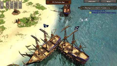 Unity游戏开发中两款好用的shader编辑器