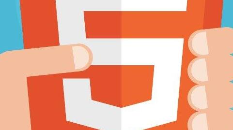 HTML5全栈开发游戏将加速步入云时代