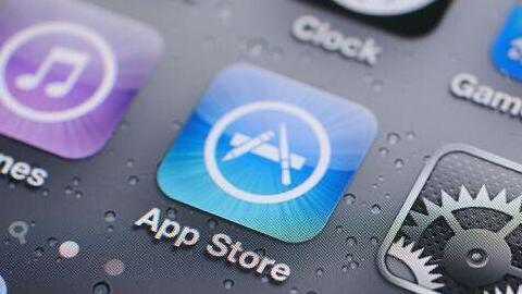 苹果公布2015年iOS APP被拒的十大理由