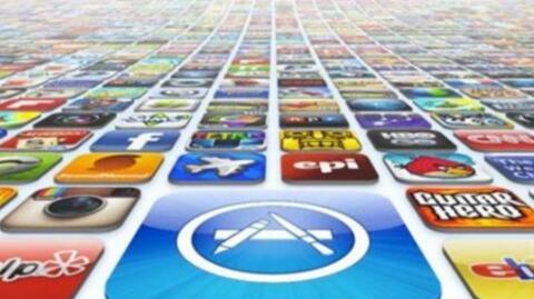 苹果iOS将推出竞价广告,提高开发者分成