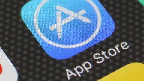 """iOS将推出""""竞价排名"""" 小型开发商或将受益"""