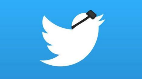 看看知名分析师给推特虚拟现实团队的十条建议