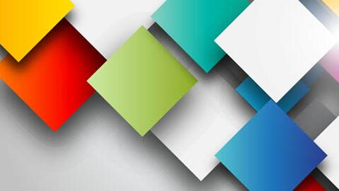 Unity3d游戏开发教程:mesh的使用方法