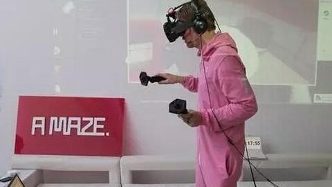 理想的虚拟现实体验时长是多少?