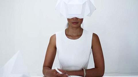 用VR技术虚拟进餐,纵享美食又不用担心长胖
