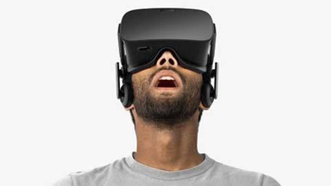 不磨蹭了 Oculus终于宣布缩短Rift出货时间