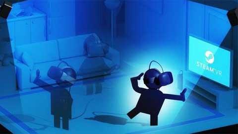 Daydream只是谷歌VR蓝图踏板 独立头显才是绝杀?