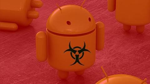 务必警惕这种Android手机开发软件!