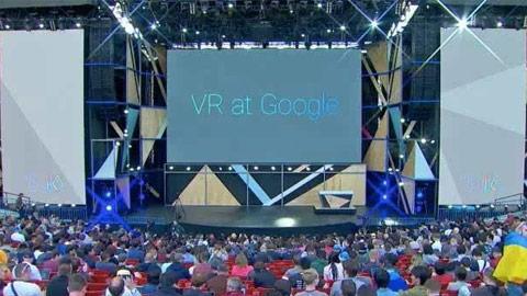 """为吸引更多游戏开发者 谷歌9月举办""""独立游戏节"""""""