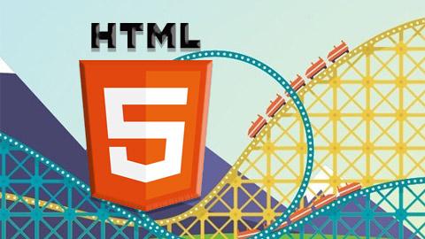 HTML5培训资讯:Spider 3.0已支持HTML5 将全面提权