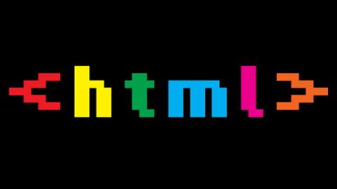 HTML5教程:告诉你H5能做什么?