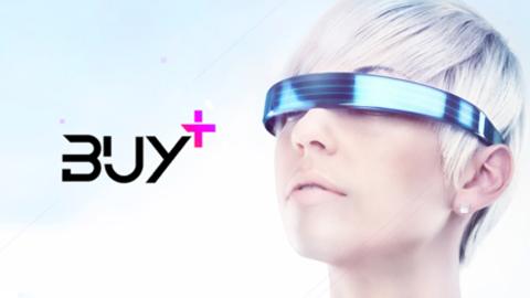 深度分析淘宝Buy+,VR是剁手党的解放军吗?