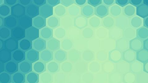 为什么HTML5教程是最适合移动端开发的?