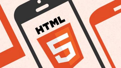 HTML5全栈开发的未来前景分析