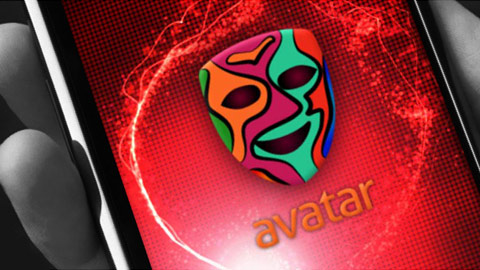 游戏编程培训中设置Avatar的方法