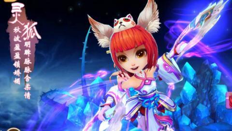 Unity3D开发的游戏齐发上线