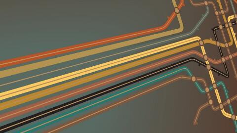 HTML5培训对移动互联网的重要性