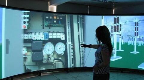 Unity3d培训中如何配置虚拟现实环境