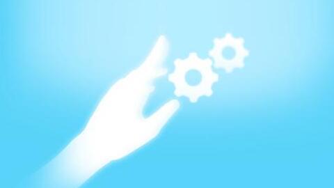 TGC游戏开发新作公布 将登陆多个平台