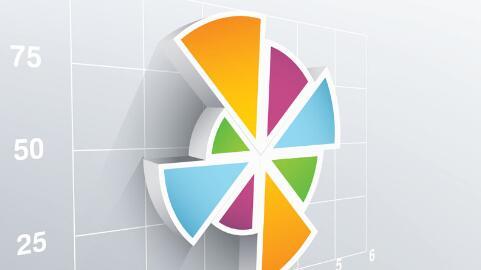 Unity3d培训中U3d开发工程师的职能简介!