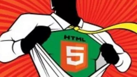 HTML5教程:常见门户布局