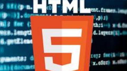 HTML5教程:简单的图片布局