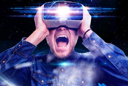 VR就业方向都有哪些呢
