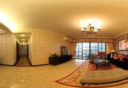 同程艺龙上线酒店VR看房预订功能